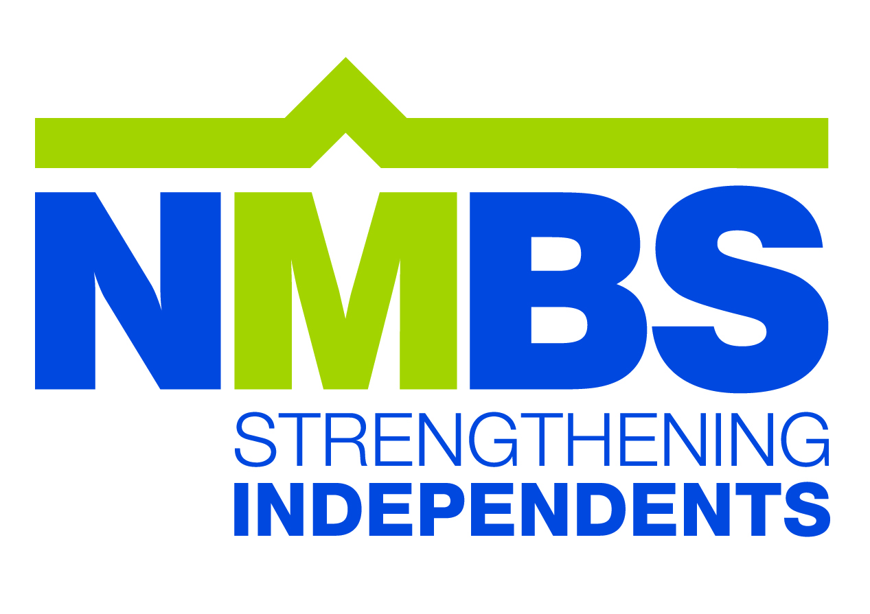 Independent Builders logo
