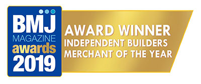 BMJ merchant of the year 2019